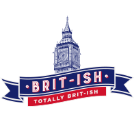 Brit-ish Pale Ale