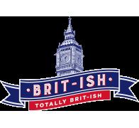 bri-tish ale logo web