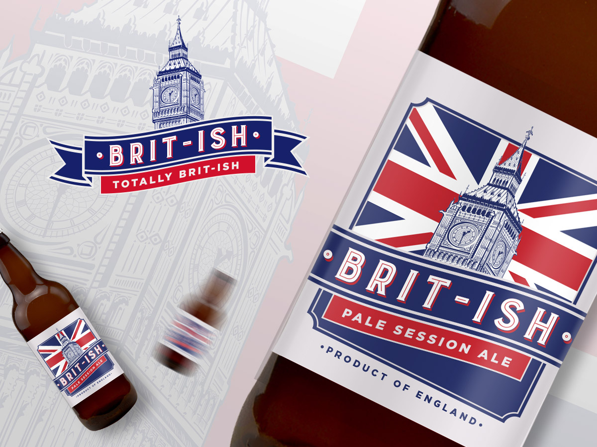 british-screenshot